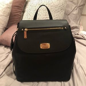 Michael Kors Back Pack